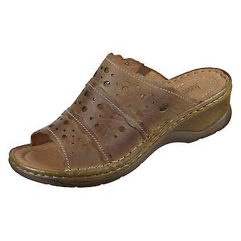 Josef Seibel 5654395320 universal summer women shoes