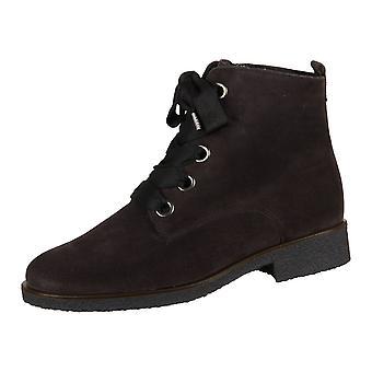 Gabor 9270540 universal Winter Damen Schuhe