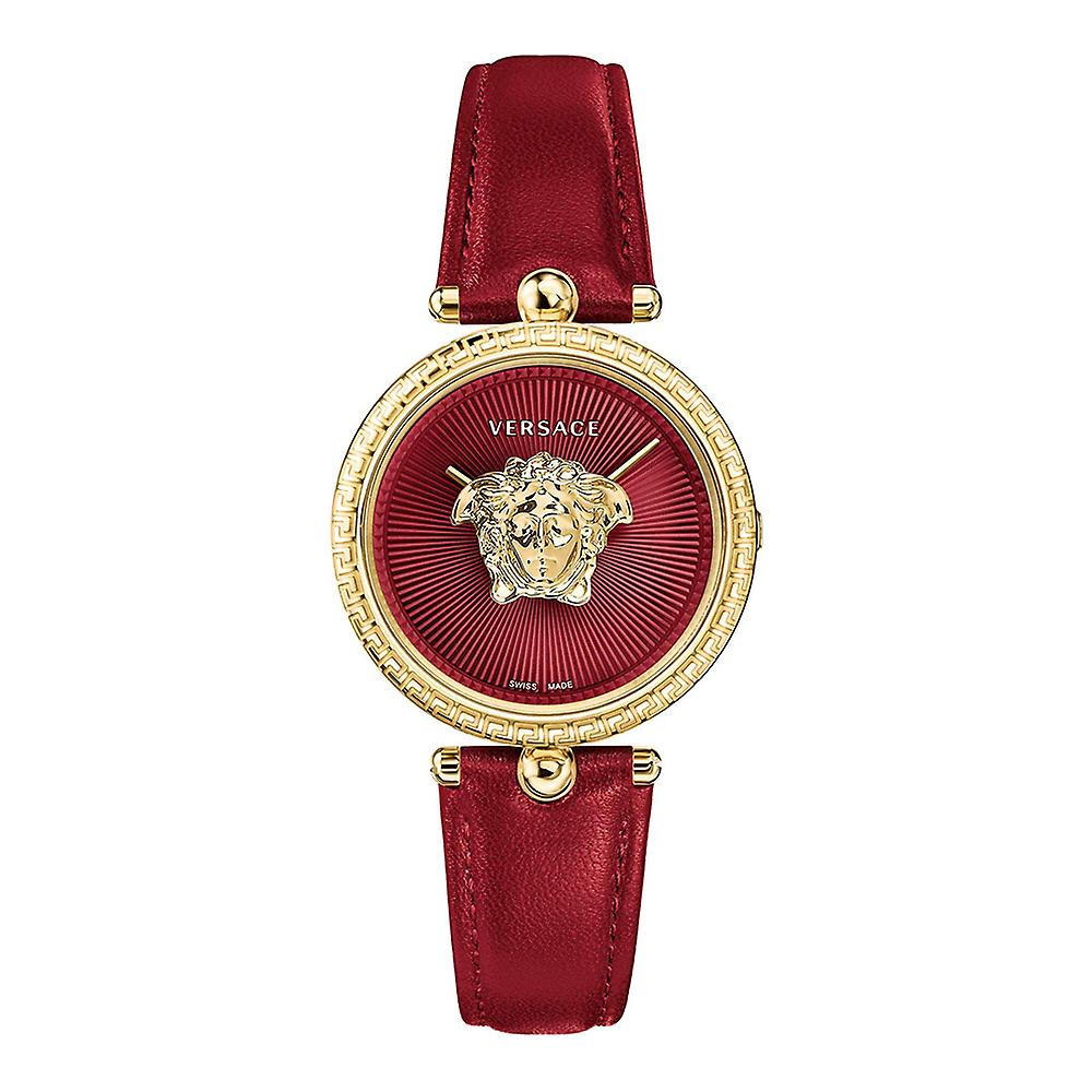 Versace VECQ00418 Palazzo Empire Women's Watch