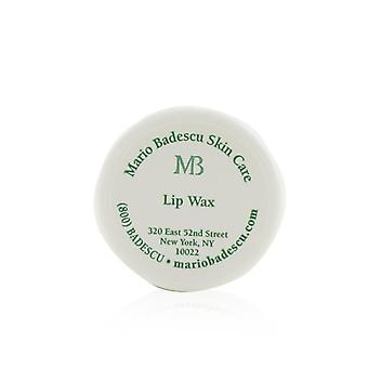 Mario Badescu Lip Wax (Jar) 7.5g/0.25oz