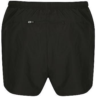 Tombo Mens Active Shorts