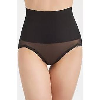 Rago style 940 - high waist light to moderate shaping panty brief