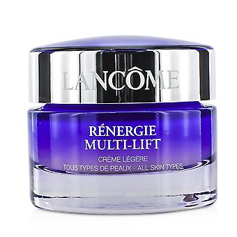 Renergie multi lift redefining lifting cream (for all skin types) 181854 50ml/1.7oz