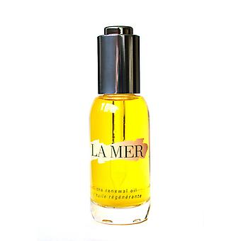 La Mer 'The Renewal Oil' 1oz/30ml New In Box