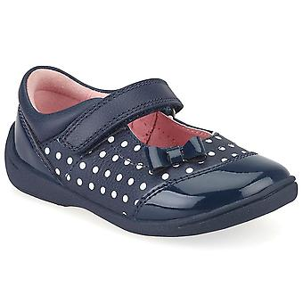 Startrite Twizzle Girls Infant Shoes