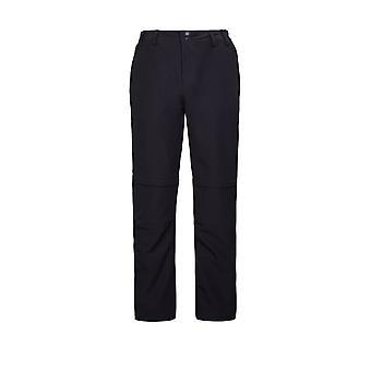 killtec Men's Zip-Off Pants Bornu