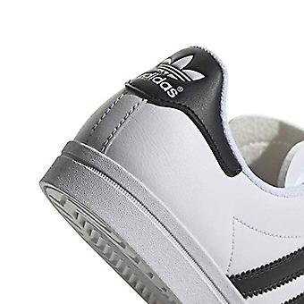 أديداس الأصلية للأطفال & أبوس؛ ساحل ستار حذاء رياضي