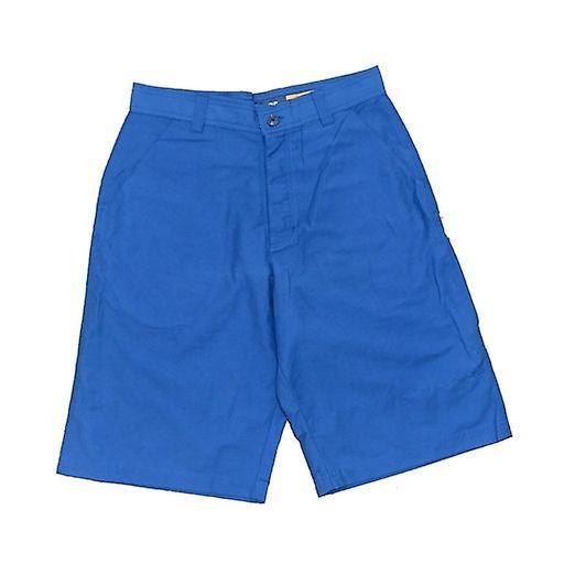 Oakley Mens lang Shorts 44017