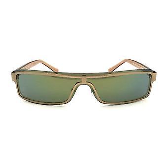 Damen' Sonnenbrille Adolfo Dominguez UA-15030-104 (ca. 45 mm)