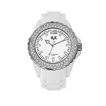 Ladies'�Watch Haurex SS382DW1 (34 mm)