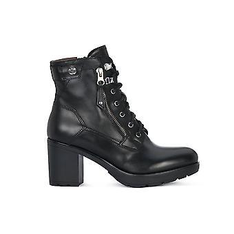 נירו ג'יארדיני 909663100 אוניברסלי כל השנה נעלי נשים