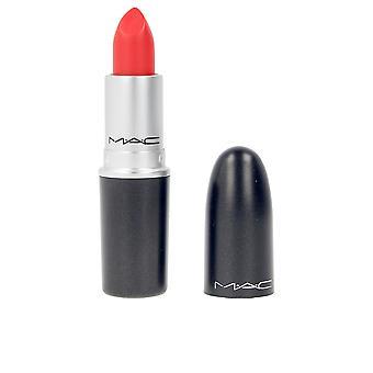 Mac Matte Läppstift #lady Danger 3 Gr för kvinnor