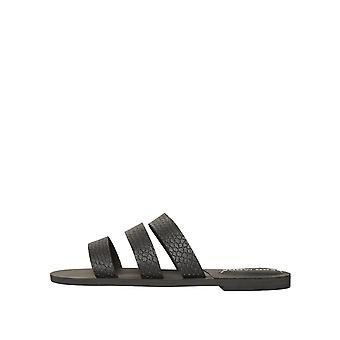 Vero Moda Women's Emmie Sandals