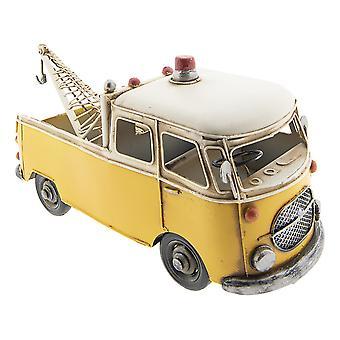 Modelauto Retro Takelwagen Volkswagen