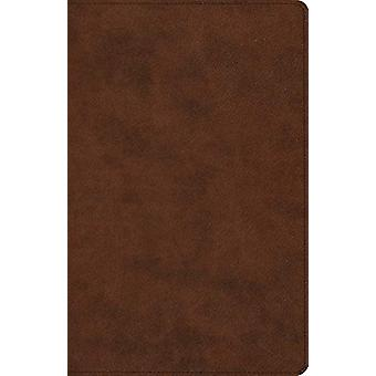 ESV Prayer Bible - 9781433564536 Book