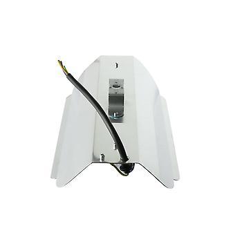 Pendentif LED bande Jandei 50W Lumière blanche extérieure 6000K