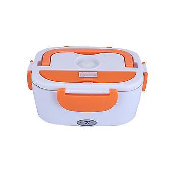 YANGFAN Wärmedämmung Lunchbox