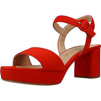 Unisa Sandals Nenes 20 Color Corallo