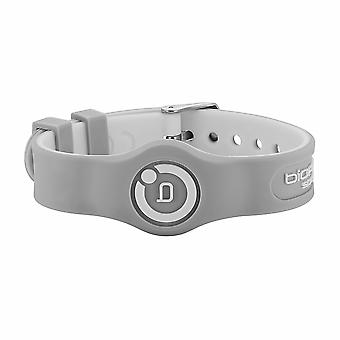 Bioflow - Sport Flex Magnetic Wristband Waterproof Silicone / Magnet