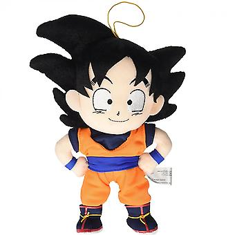 Dragon Ball Goku 8
