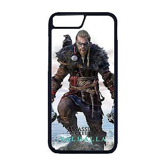 Assassin's Creed Valhalla iPhone 7 / 8 PLUS Shell