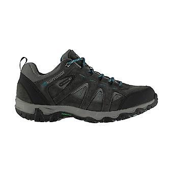 נעלי הליכה זוטר נמוך של קרמור