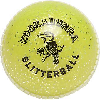 Kookaburra Glitter Ball