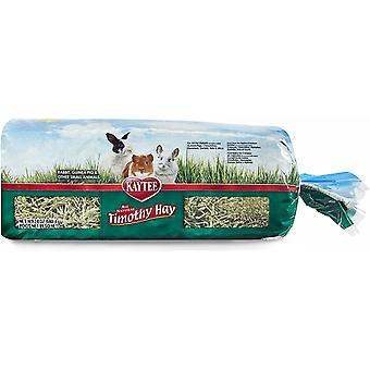 Kaytee Timothy Mini Bales - 680g