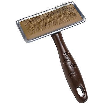 Gloria Slicker Brush For Dogs