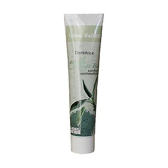 Remineralizing Toothpaste: Organic Sage / Clay 75 ml