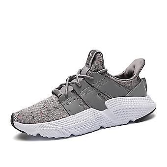 Mickcara men's 8001 v9 sneakers