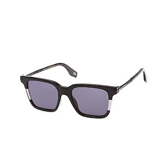 Sunglasses Unisex black/grey