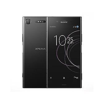 Smartphone Sony Xperia XZ1 4 / 64 GB black Dual SIM