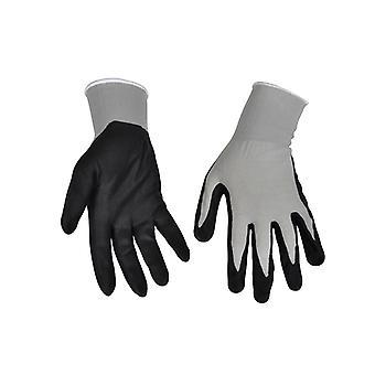 Vitrex High Dexterity Gloves VIT337140