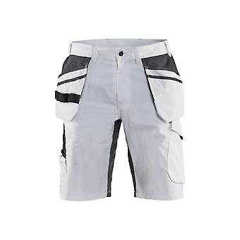 Blaklader 1099 painters shorts stretch - mens (10991330)