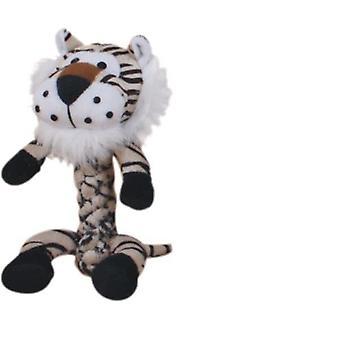 Spiel N lernen Tigger Tiger