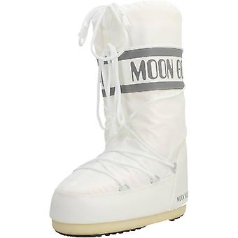 Moon Boot Boots 14004400 006 Color White