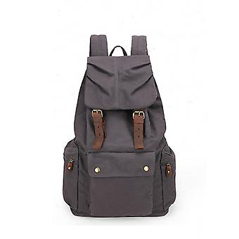 Large Capacity Leisure Travel Backpack