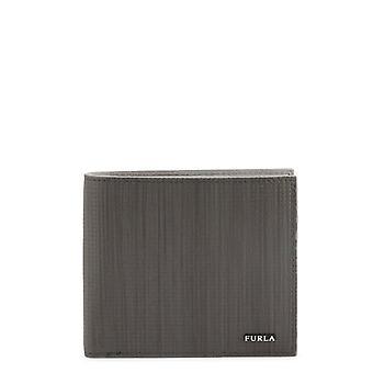 Furla - 798989-women'carteira do titular do cartão de crédito