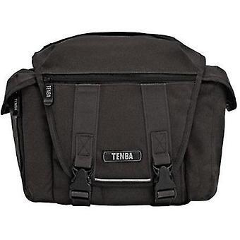 Tenba 638-351 small messenger camera bag (black)