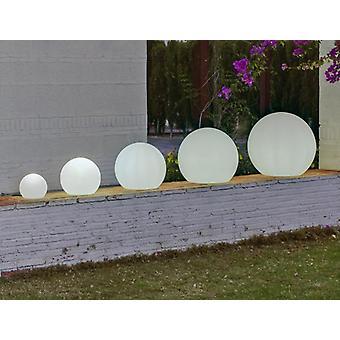 Osvetľovacie bubliny