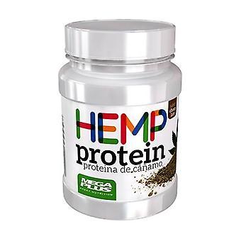 Hampa Protein Hampa 500 g