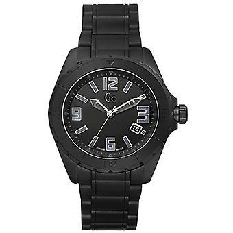 Guess watch swiss made x85012g2s