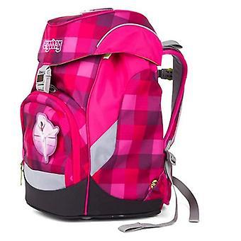 Gym Bag Ergobag SIN-004-918 Pink
