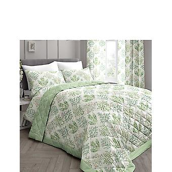 Curtina Emily Quilted Bedspread