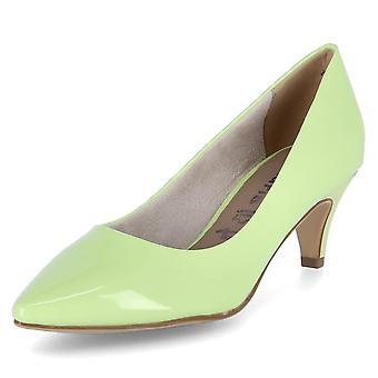 Tamaris 112249534746 universal  women shoes