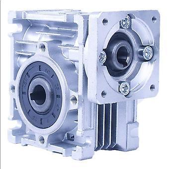 Nmrv030 11mm , 5:1-80:1 Madon vähentäjä
