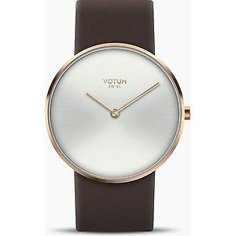 Votum - Reloj de pulsera - Hombres - Círculo V01.20.10.03