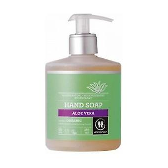 Aloe Vera Hand Soap Disp 380 ml