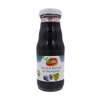 Cranberry juice from concentrate 200 ml